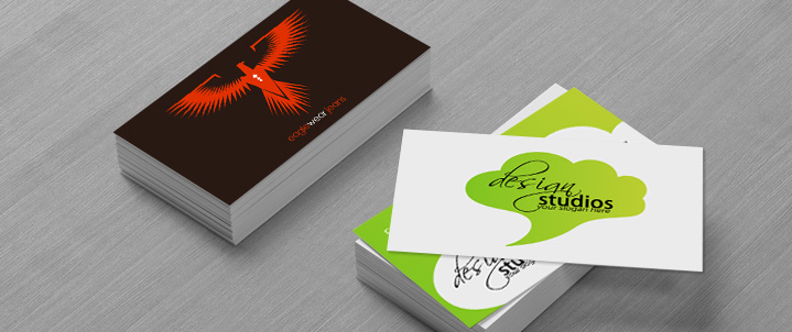 Compare business card prices printingshoppers shop now for additional marketing purposes throw in add ons like discount on services and other promotional tactics colourmoves