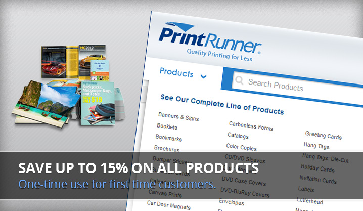 Find The Best Printing Deals
