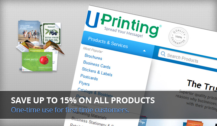 free price comparison for online printing | printingshoppers.com ...