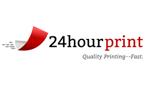 24HourPrint