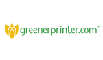 Greener Printer