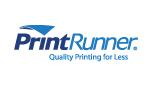 PrintRunner